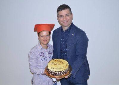 Jasmina Čufurovič