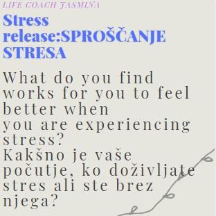 VPLIV STRESNE OSI NA NAŠE TELO (os hipotalamus – hipofiza – nadledvična žleza)